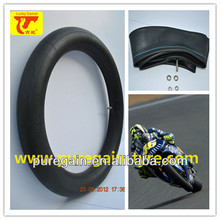 300-18 high quality chinese tube/tube and tire/inner tube for mtorcycle Egypt