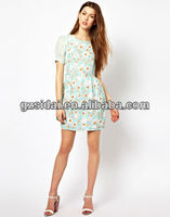 girls dress clothing manufacturers overseas