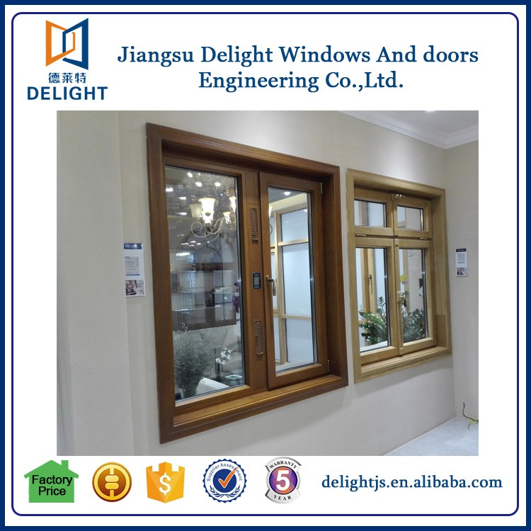 List manufacturers of steel window price philippines buy for Casement windows price
