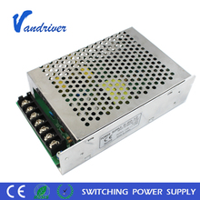 12V 5A 60W LED Switching Power Supply SMPS LED Strip Light Driver AC to DC Power Supply for CCTV DC Power Conventor transformer