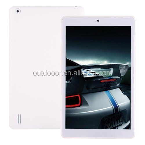 free cheap new arrival wholesale C805 Tablet PC, 8 inch, 1GB+16GB