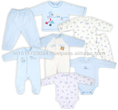 2013 LATEST DESIGN CHRISTMAS BABY CLOTHES AVAILABLE WITH CUSTOMIZED DESIGN