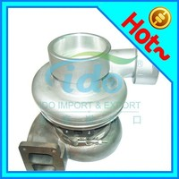 car turbocharger hot sale for TOYOTA 4K