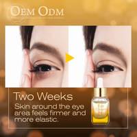 Firming Best Anti Wrinkle Cream Removal Under Eye Dark Circle Cream