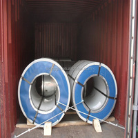 galvanized steel plate in coils Z60 full hard or soft quality 0.30mm*762mm