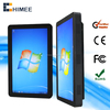 26 Quot Wall Mounting Touchscreen Single