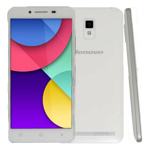 Original 5.0 inch Lenovo A3860 A8 MTK6735P Quad Core 1Ghz 2GB RAM/16GB ROM 1280*720 Dual SIM 8.0MP Camera Android 5.1 Smartphone