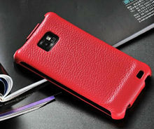 leather case for samsung galaxy s 9300