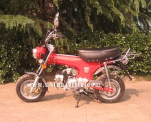 50CC 125CC EEC DIRT BIKE DAX BIKE