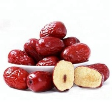 High concentration fruit flavour concentrate , red <strong>date</strong> flavour used for all kinds of food products