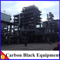 Chemical Auxiliary Agent Classification and Carbon Black N772 Type castor oil industrial grade