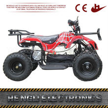 Excellent material new style cool sports atv