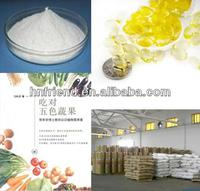 High purity Glutathione/ GSH/ Pure Glutathione Cosmetic Grade Food Grade