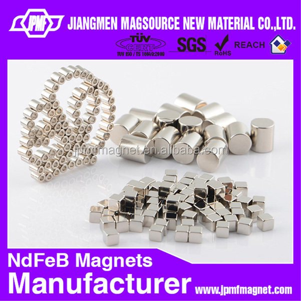 ferrite permanent magnets suppliers magnetic joint for door of shower china magnet ball