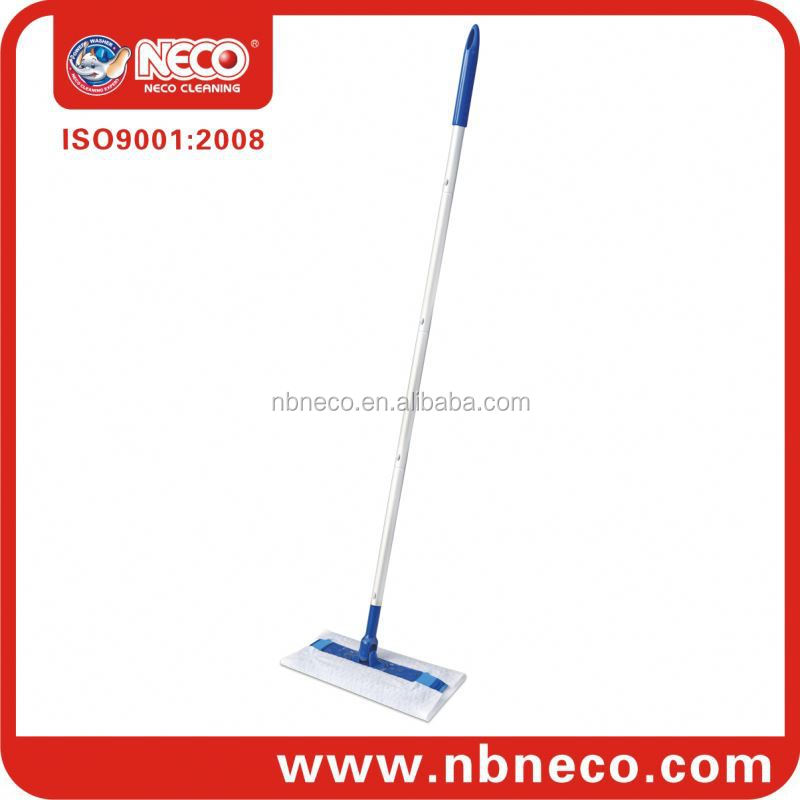 2 hours replied factory supply mop only supplier snow cleaning tool for car