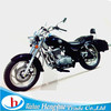 2014 125cc new cheap chooper motorcycle for sale