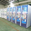 China Manufacture Reverse Water vending machine