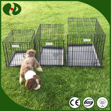 Made in china high quality cage for growing broiler