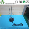 made in china indoor digital high powered tv antenna , rabbit ears antenna
