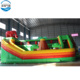 China factory direct supply cheap inflatable bouncy air castle