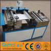 hot sale !! high capacity knife pleating machine(ISO Certificated manufacture)