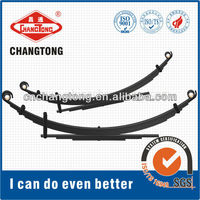Replacement OEM 257931 leaf spring