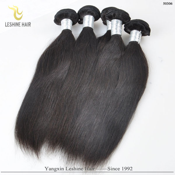 HOT new products for 2014 hair made in China argentina hair