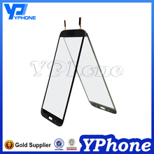 "New Outer Glass Digitizer Touch Screen For Samsung Tab 3 8"" 8.0 SM-T310"