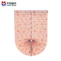 Customized curtain patterns latest curtain fashion designs 2015
