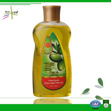 Factory price Manicure olive oil hair products from greece