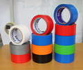 2018 Heat resistant cloth duct tape for packaging and fixation