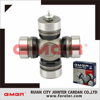 5-1514X,385,GUMZ-10,1623,1022,22.5*35.2 GMGR SUSPENSION AUTOMOTIVE U-JOINT SPIDER JOURNAL CROSS CRUCETA BEARING