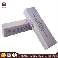 PROFESSIONAL MANUFACTURER make up packing box