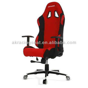 new racing type executive furniture office chair