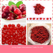 import dehydrated/dry/dried fruits dried cherry
