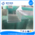 10mm temperted glass toughened glass for shower screen