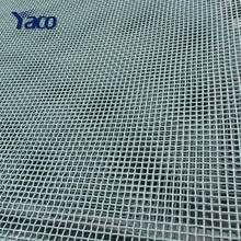 14 Mesh Stainless Steel Cooking Bbq Crimped Wire Mesh