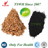 Wood Based Activated Carbon/Activate Carbon