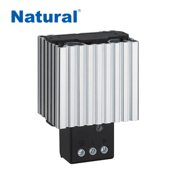 Natural PTC heater NTL 150 ,cabinet heating element
