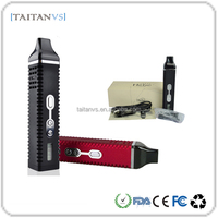 2014 Alibaba The Best Supplier Adjustable Voltage Large Vapor Electronic Cigarettes Review