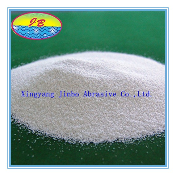 sandblasting corundum High Quality Imitation Fused Magnesia Alumina Spinel for Refractory Castable