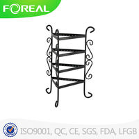Jewelry hanging rack/Ornaments organizer/ornaments rack