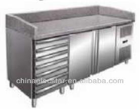 Restaurant Kitchen Refrigerator restaurant kitchen refrigerator,refrigerated kitchen cabinets for