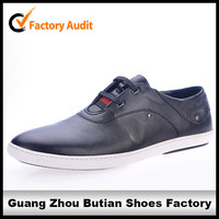 2014 designer shoes latest fake designer shoes