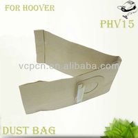 paper dust bag for vacuum cleaner(PHV15)
