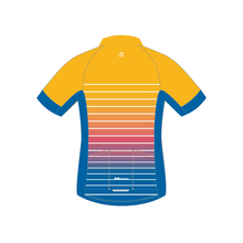 cheap maillot cycling / cycling suit