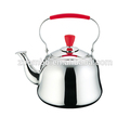 2014 Hot Popular Stainless Steel Kettle