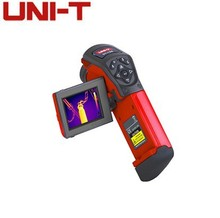 Infrared Thermometer Theory Industrial Usage infrared thermal imager