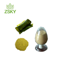 100% Natural Kelp Extract Fucoidan Extract Powder