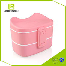 Best quality promotional tiffin box carrier